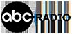 ABC-Radio-Logo