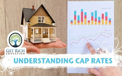 What's A Cap Rate?